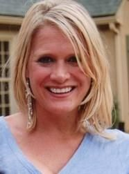 Sharon Cooper McKinney obituary photo
