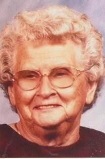 Shirley N. Heitzenrater obituary photo