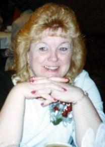 Darlene Lynn Papale obituary photo