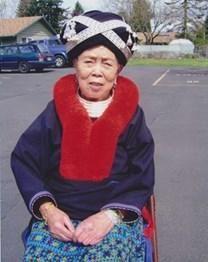 Chiet Saetern obituary photo