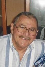 Kenneth M. Zolna obituary photo