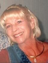 Saundra Marais Miller obituary photo
