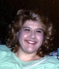 Susie M. Garcia obituary photo