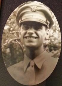 Terry E. Lanaris obituary photo