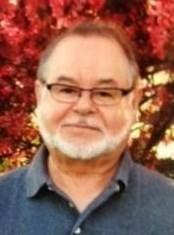 Leandro Mateo Garza obituary photo