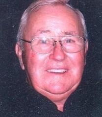 Doyle Thomas Longbons obituary photo