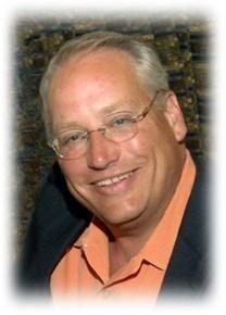 James E. Krist obituary photo