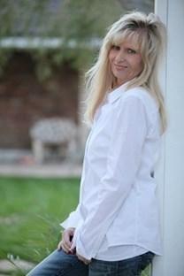 Tamara Lynn Wahl-DuPrey obituary photo