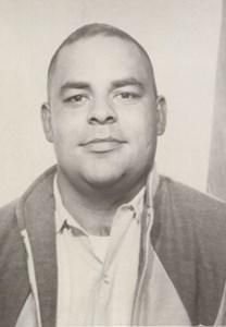 Paul Daniel Sierra obituary photo