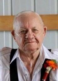 Beryl L. Willits obituary photo