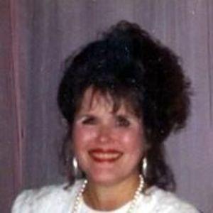 Barbara Jo Ladner