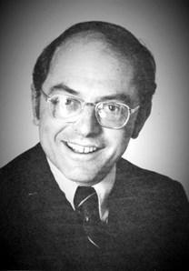 Donald Lee Wallace obituary photo
