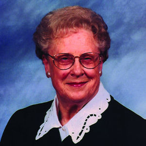 Thelma Goodman net worth salary