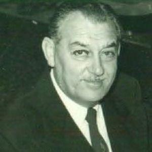 Mr. Louis Charles Oldani
