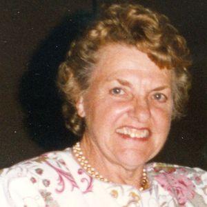 Barbara Nell Park