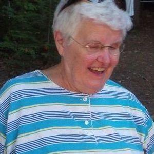 Janet L.  Schofield Obituary Photo