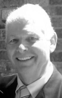 Daniel Bailey Kelley obituary photo