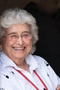 Ann Marie Shields obituary photo