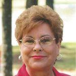 Betty Kay Shelton