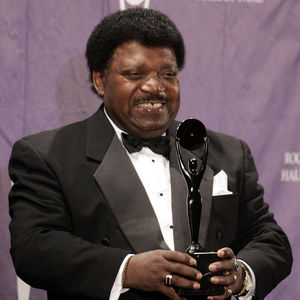 Percy Sledge Obituary Photo