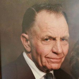 Everett Gardner