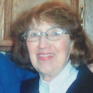 Helen A. Krol