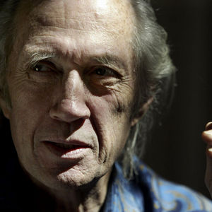 David Carradine Obituary Photo