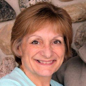 Sandra H. Columbus