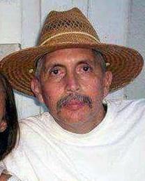 Jesus Valenzuela obituary photo