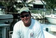 Edgar Jackson Lewis obituary photo