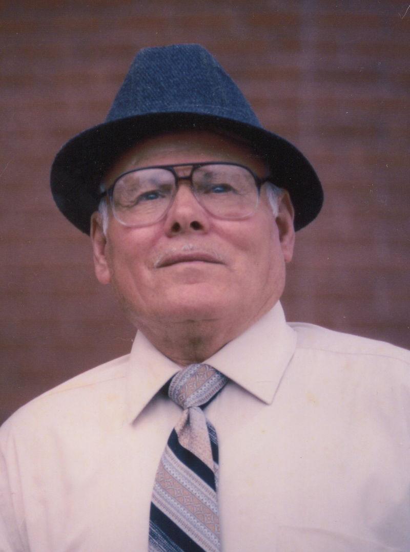 Cipriano Munoz Banos.Juan Cornejo Historical Records And Family Trees Myheritage