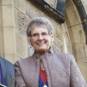 Margaret M. (Dennison) Laroche
