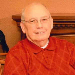 Larry L. Gleeson