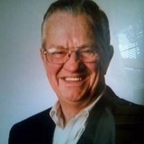 Gene Gene Garrett obituary photo