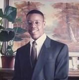 Rodney W. Vanderbilt obituary photo