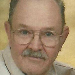 """Rev.Winifred """"Gene"""" Early, Sr."""