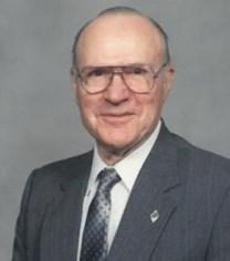 Goza Tolle obituary photo