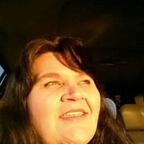 Rebecca Ann Smith obituary photo