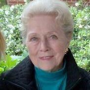 Elise Quigley Chrisco obituary photo