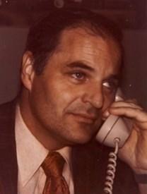 Harvey Anderson Obituary Corbett Oregon Bateman Carroll Funeral