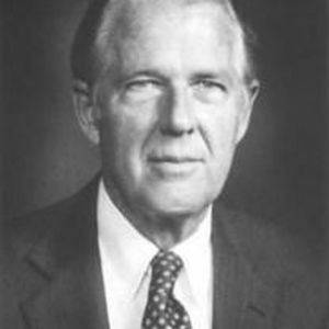 George Denton