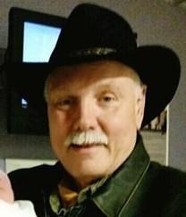 Malcolm Ray Reese obituary photo