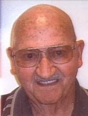 Robert Floyd Wells obituary photo