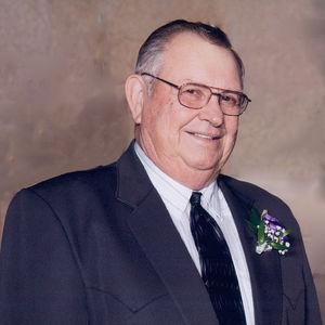 LeRoy Dean Blecher Obituary Photo