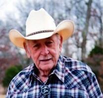 Bobby Harold Myers obituary photo