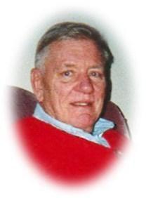 Edmund Gerald Bojakowski obituary photo