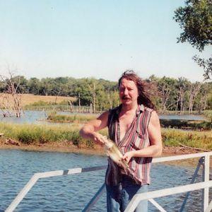 Mr. Jerry D. Wierman Obituary Photo