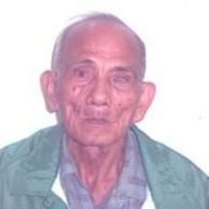 Jose N. Sagucio