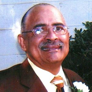 Mr. Johnnie Kemple Lewis, Jr.
