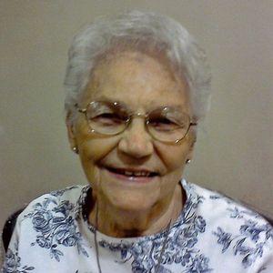 Dorothy Jean Schima